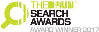 The Drum Search Awards