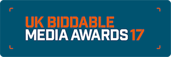 UK Biddable Media Awards