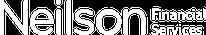 Neilson_Financial_Logo_white