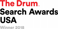 The Drum Search Awards USA