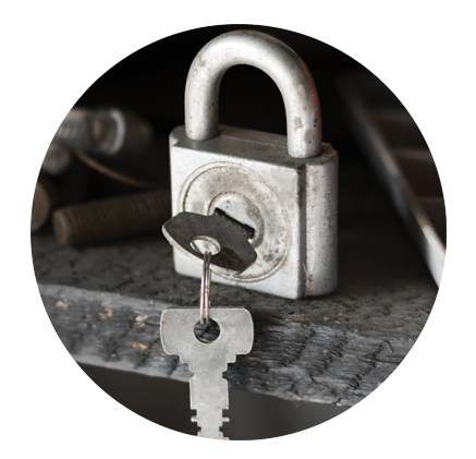 strategic solutions for search marketers - brand protection