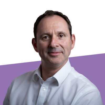Profile picture of Chris Underhill
