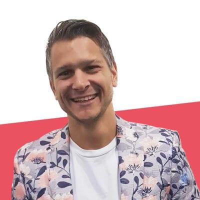 Profile picture of Alex Antonescu
