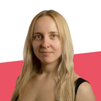 Profile picture of Asta Vailenkaite