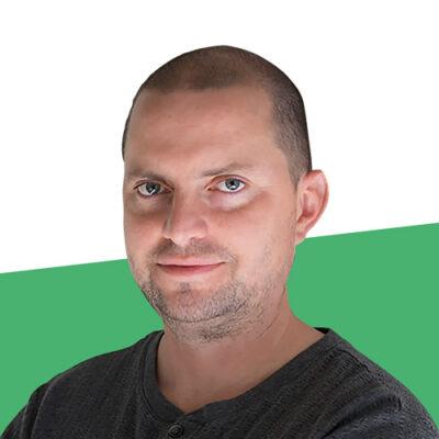 Profile picture of Erik Huddleston