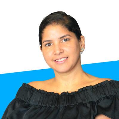 Profile picture of Reena Bajaj