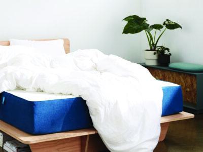 https://www.adthena.com/wp-content/uploads/2020/10/learned-from-koala-mattress-e1602417049289-400x300.jpg