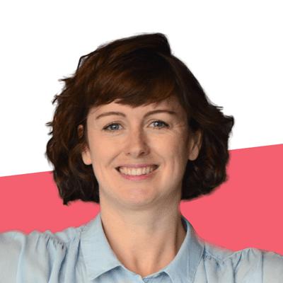 Profile picture of Sarah Dutton