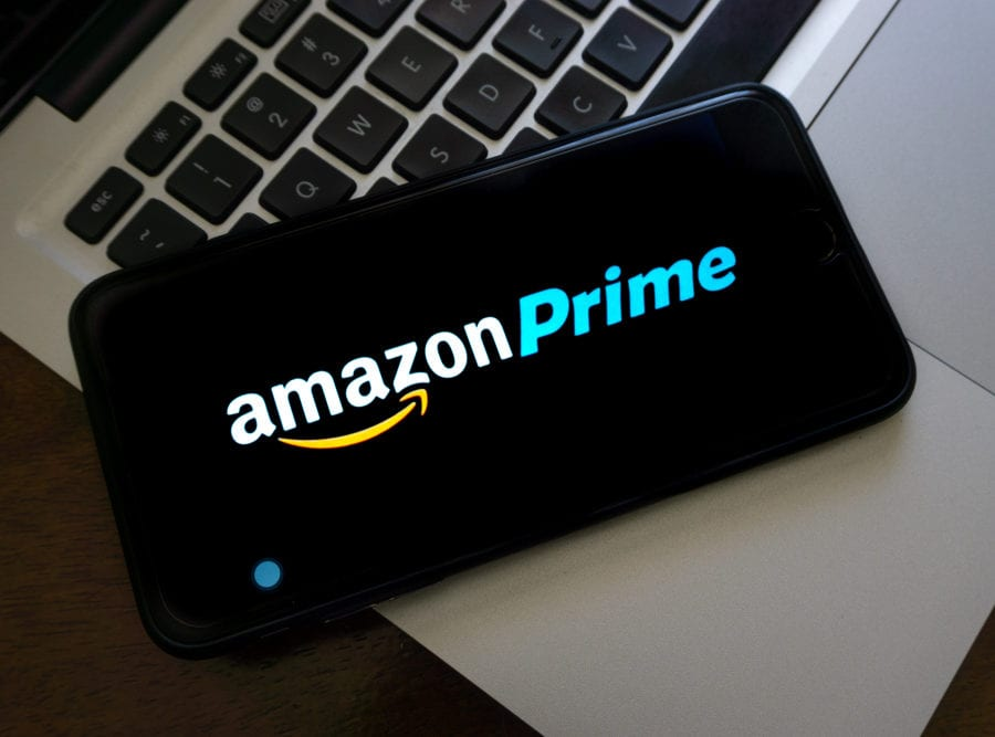 Amazon prime Day Insights