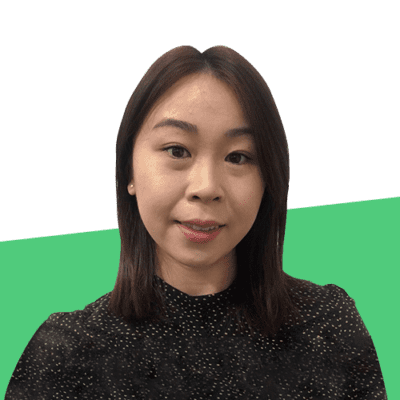 Profile picture of Carmen Wong
