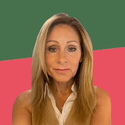 Profile picture of Sharon Scortis